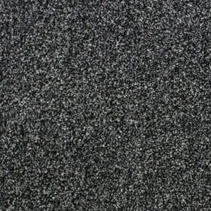 Splendid Grey Black 995 Carpet
