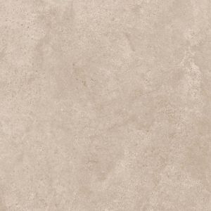 0076 Plain Anti Slip Vinyl Flooring