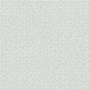 0501 Mosaic Effect Luxury Vinyl Flooring