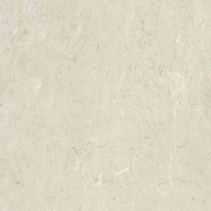 1179 Light Colour Non Slip Vinyl Flooring
