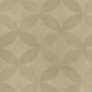 1213 Anti Slip Tile Effect Hometex by Envy