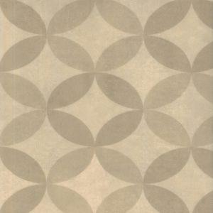 1214 Anti Slip Tile Effect Hometex by Envy