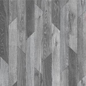 ASRM990D Anti Slip Wood Effect Vinyl Flooring