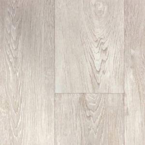 Sample-081 Wood Effect Non Slip Vinyl Flooring