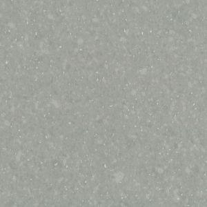6033 Speckle Effect Commercial Vinyl Flooring