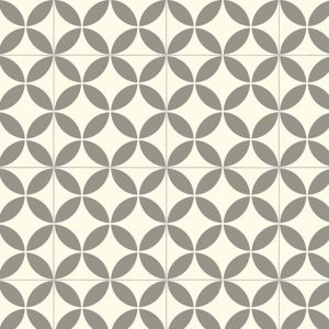 Bronson Modish Designer Effect Vinyl Flooring