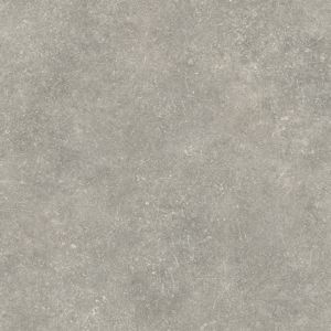 979M Stone Effect Non Slip Vinyl Flooring