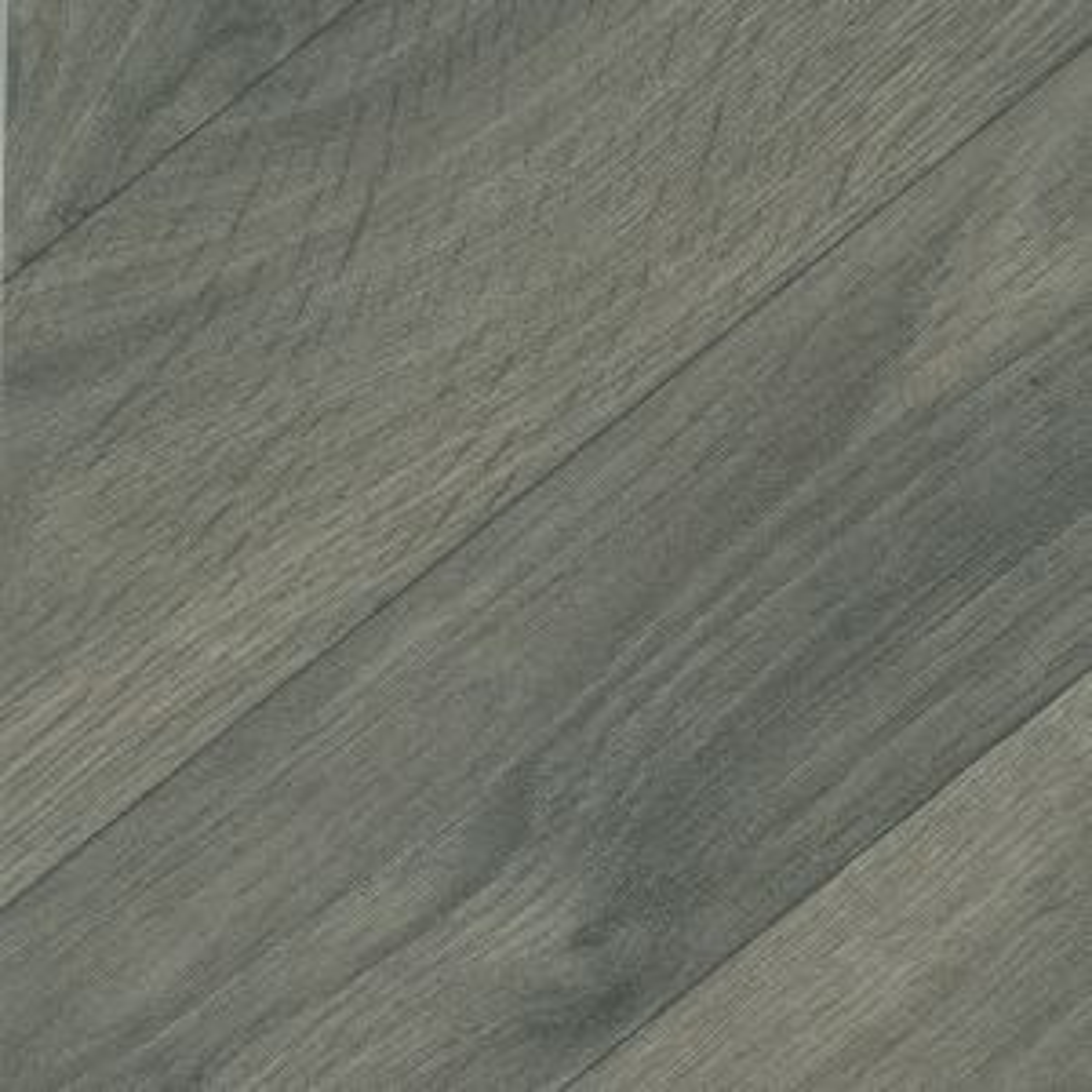 L696D Wooden Effect Anti Slip Vinyl Flooring
