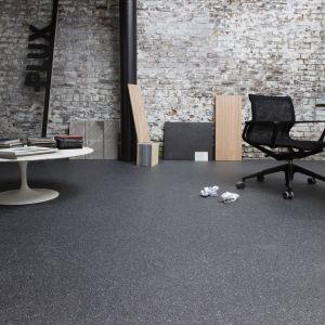 999D Non Slip Speckled Effect Vinyl Flooring