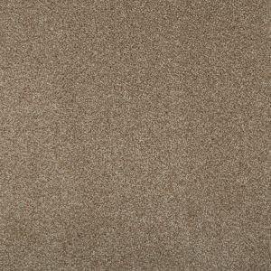 Splendid Light Beige 785 Carpet