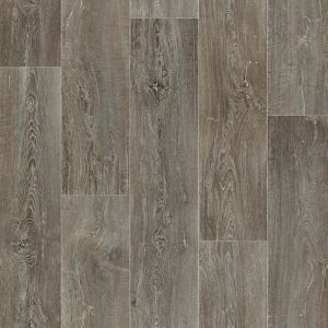 976M Lime Oak Anti Slip Wood Effect Vinyl Flooring
