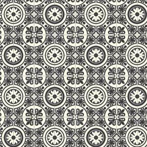 Sample- Lifestyle Baroque Lisbon 909D Vinyl flooring