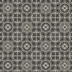 Lifestyle Baroque Lisbon 999D Vinyl flooring