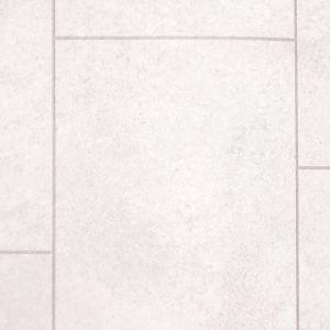 Sample- 990 Stone Effect Anti Slip Vinyl Flooring Lino