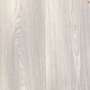Sample-997A Anti Slip Wood Effect Vinyl Flooring