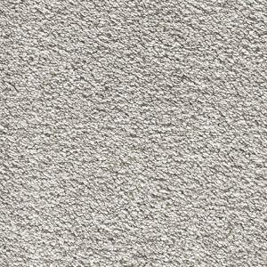 Satino Royale 93 London Fog Carpet