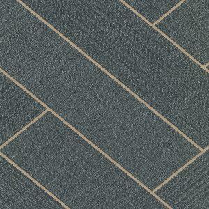 Sample of 1500 Anti Slip Tile Effect Mammoth by Envy