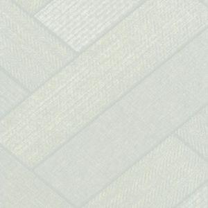 1503 Anti Slip Tile Effect Mammoth by Envy