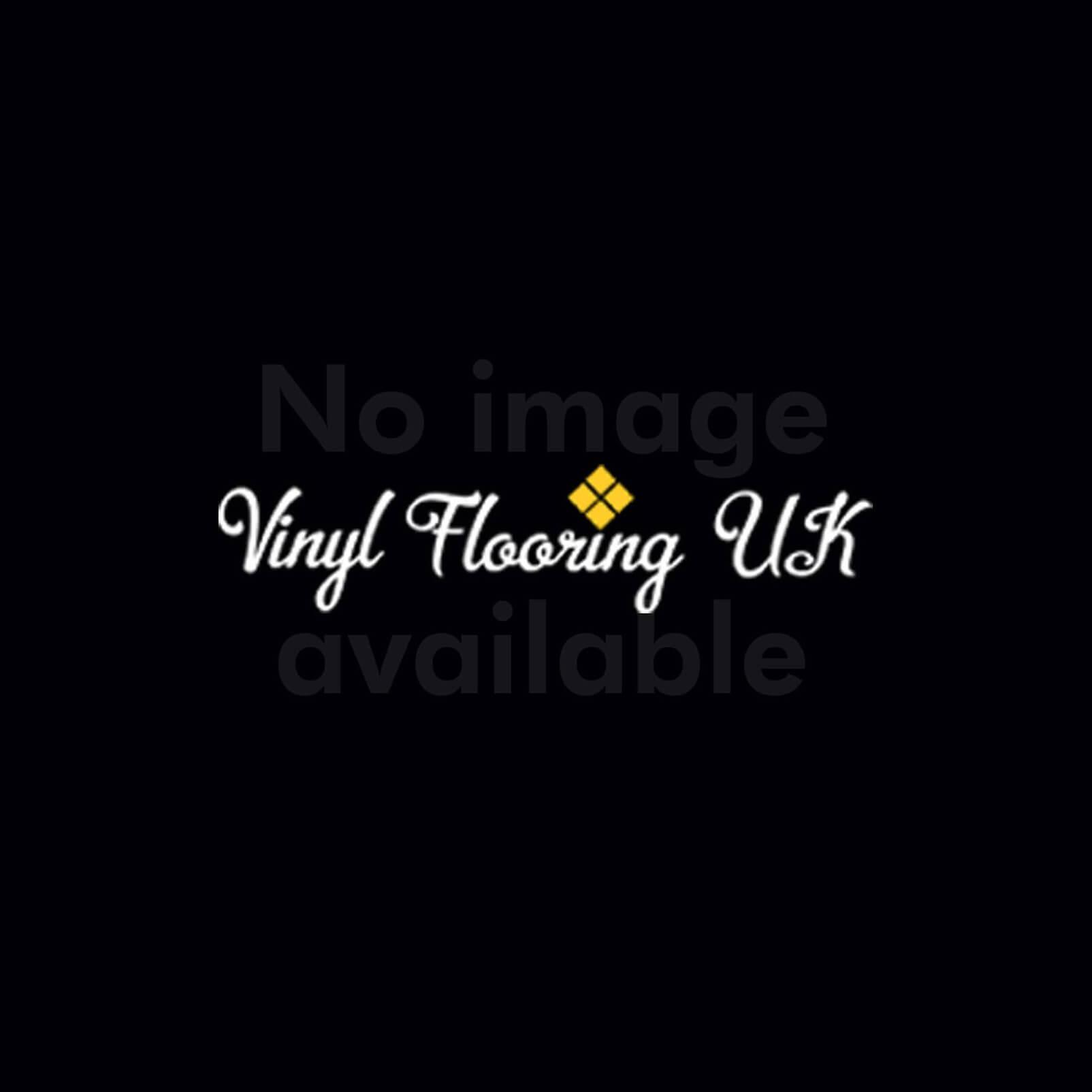 OLMEC HEAD Wooden Effect Felt Backing Vinyl Flooring