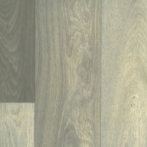 HELLIN Felt Backing Wooden Effect Vinyl Flooring
