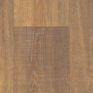 RETIRO PARK Wood Effect Felt Backing Vinyl Flooring