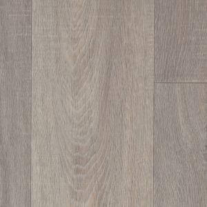 SAN JERINIMO Felt Backing Wood Effect Vinyl Flooring