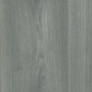 VILLA ROSA Wood Effect Felt Backing Vinyl Flooring