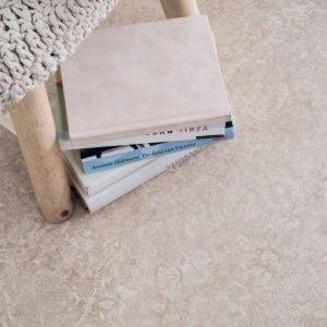 FFEP532M Stone Effect Anti Slip Vinyl Flooring