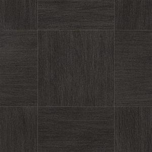 699 Stone Effect Anti Slip Vinyl Flooring