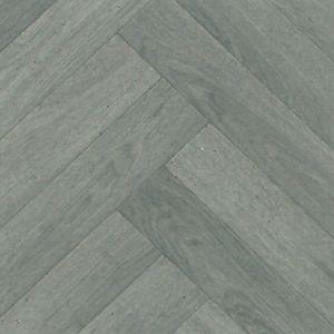 Marilyn 593 Wooden Effect Non Slip Vinyl Flooring