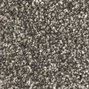Canterbury 12 Marshmallow Grey Carpet