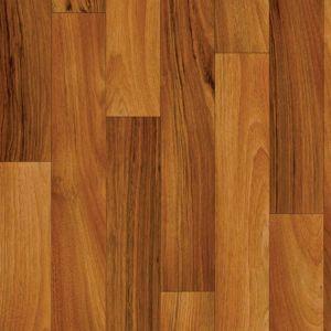 0617 Wood Effect Luxury Vinyl Flooring