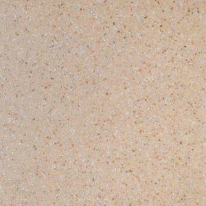0634 Beige Speckled Effect Luxury Vinyl Flooring