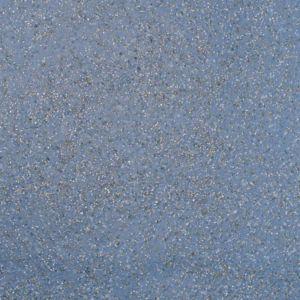 0673 Blue Speckled Effect Luxury Vinyl Flooring