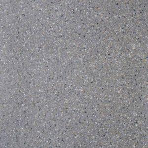 0695 Dark Speckled Effect Luxury Vinyl Flooring