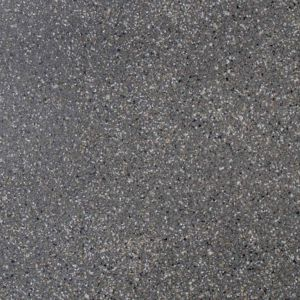 0697 Dark Speckled Effect Anti Slip Vinyl Flooring