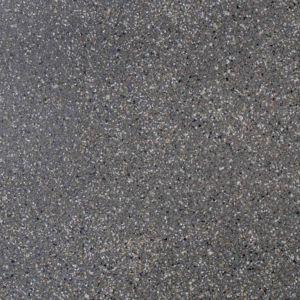 0697 Dark Speckled Effect Luxury Vinyl Flooring