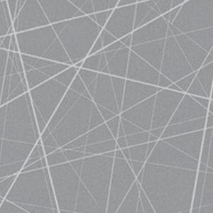 Sample of 0745 Heavy Commercial Stone Effect Non Slip Vinyl Flooring