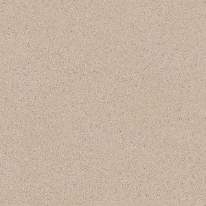 160L Speckled Effect Anti Slip Vinyl Flooring