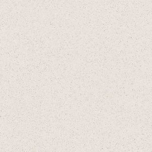 190L Speckled Effect Non Slip Vinyl Flooring Lino