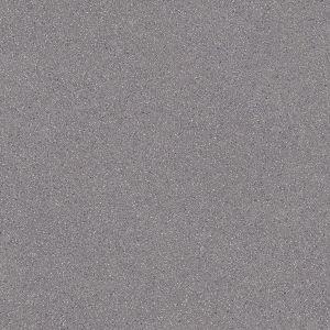 690D Speckled Effect Anti Slip Vinyl Flooring