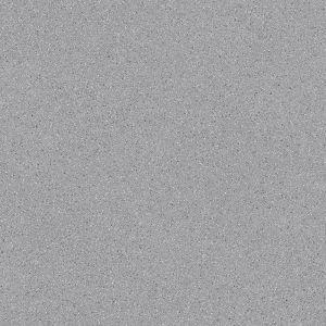 970M Anti Slip Speckled Effect Vinyl Flooring