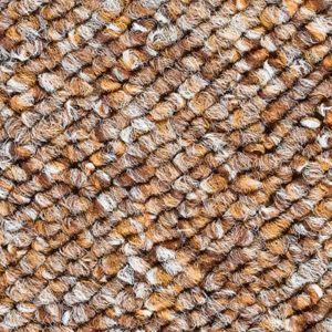 Derwent Extra 06 Mixed Spice Dark Beige Carpet
