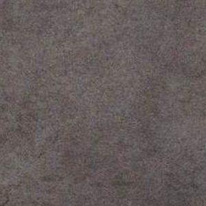 0525 Stone Effect Anti Slip Heavy Commercial Vinyl Flooring