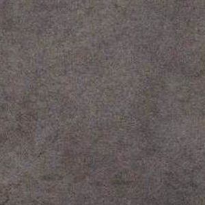 Sample of 0525 Stone Effect Anti Slip Heavy Commercial Vinyl Flooring