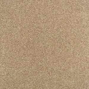 Montblanc Beige 02 Carpet