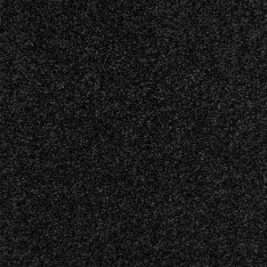 Sample of Montblanc Graphite 08 Carpet