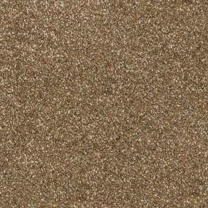 Montblanc Light Malt 04 Carpet