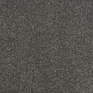 Montblanc Nickel 07 Carpet