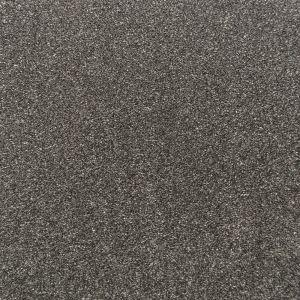Montblanc Silver 06 Carpet